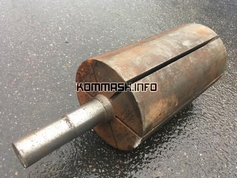 Ротор КО-505А 02.15.150 вакуумного насоса
