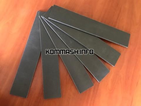 Лопатка КО-505А.02.15.105Оксафен ОПМ-94