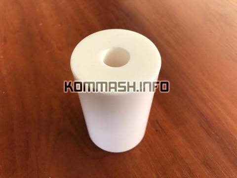 Поршень насоса HPP COMET EL-GL 212/130 керамический плунжер D-50
